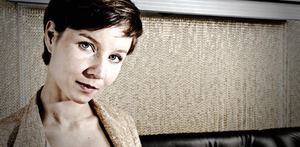 Susnne Kellermann