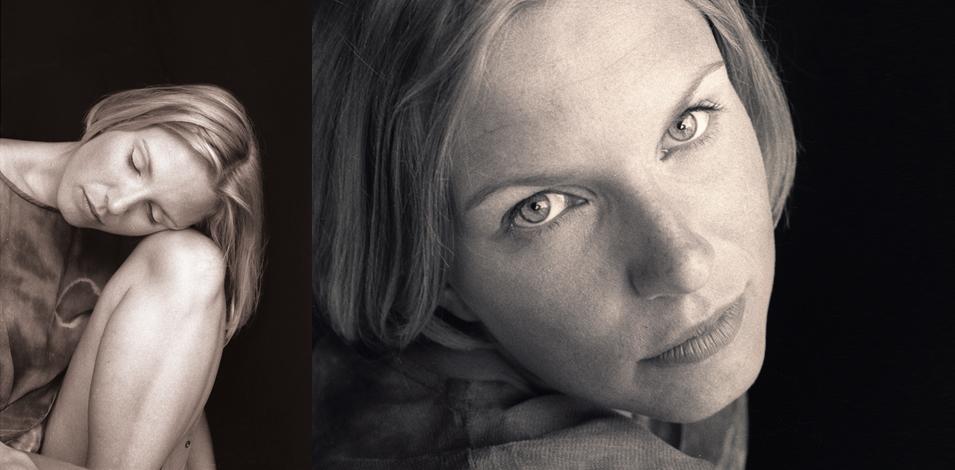 Ewa Nielsson