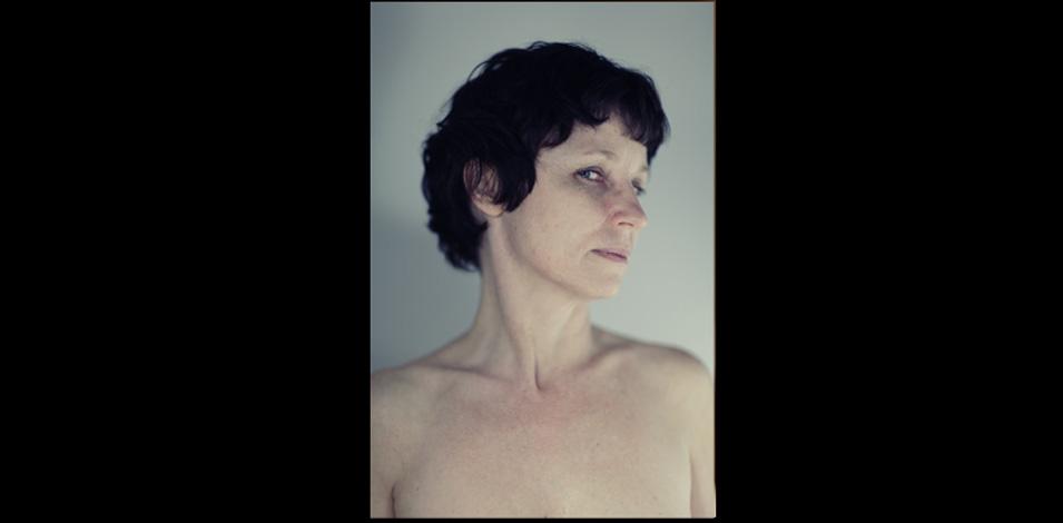 Annett Glöckner - Fotografin